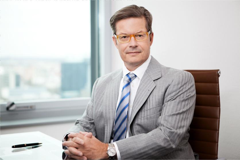 Rainer Schorr RN